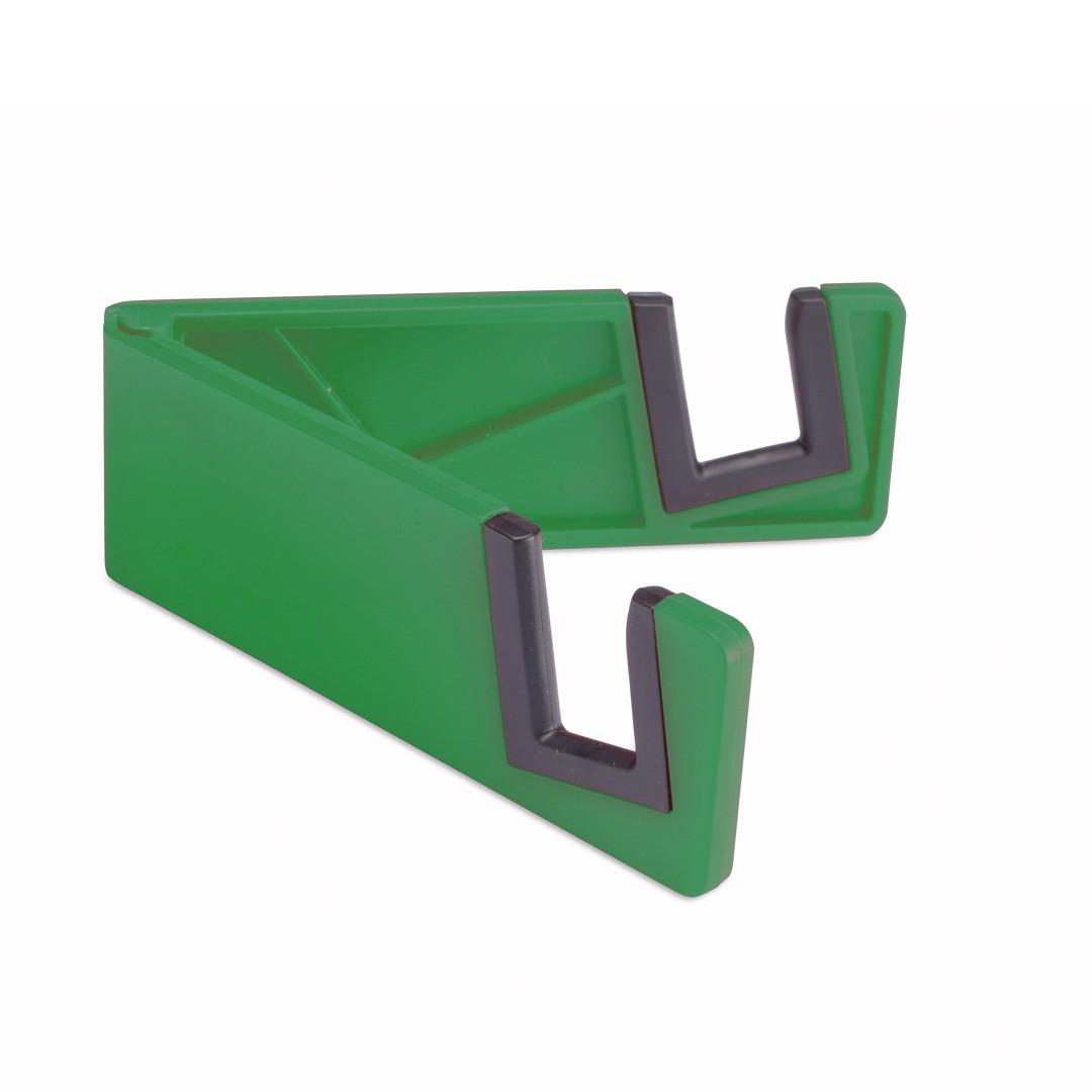 Suporte Laxo - Verde