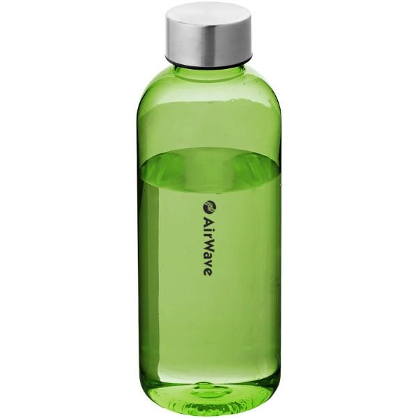 """Botella de Tritan™ de 600 ml """"Spring"""" - Lima"""