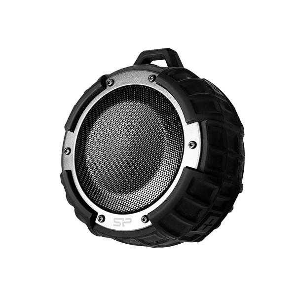 Okrągły głośnik Boost Speaker