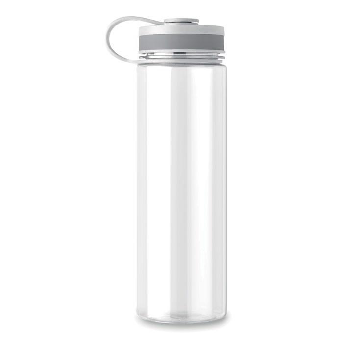 750 ml Tritan bottle leak free Botera - White