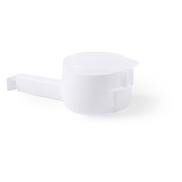 Clip Dispensador Dacix