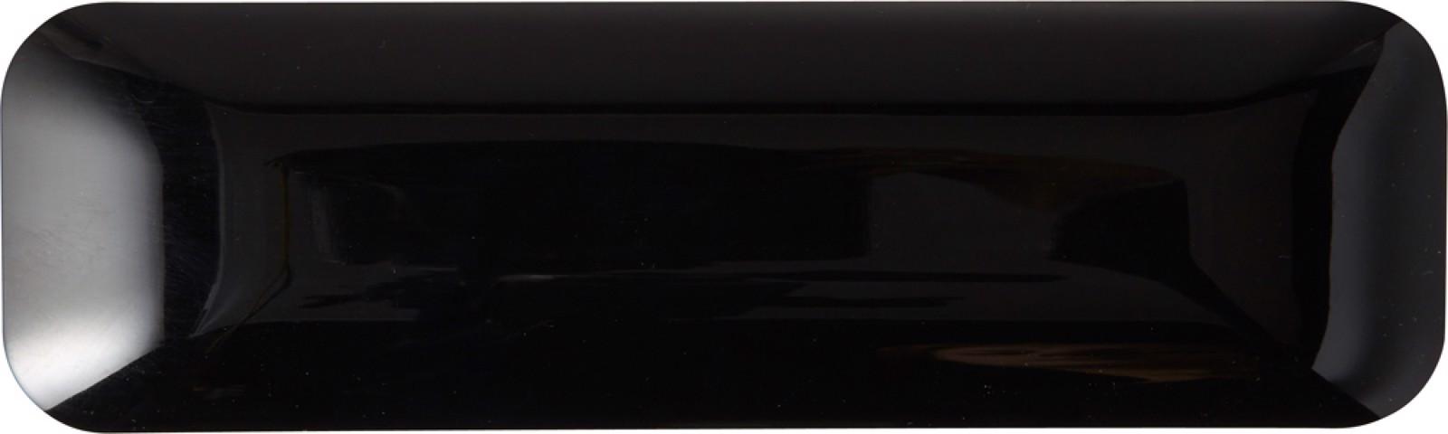 Writing set in presentation box - Black