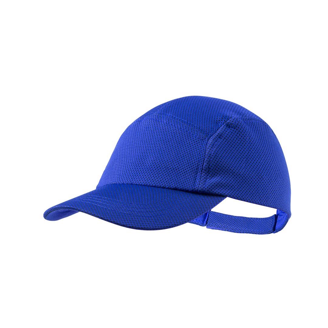 Cap Fandol - Blue