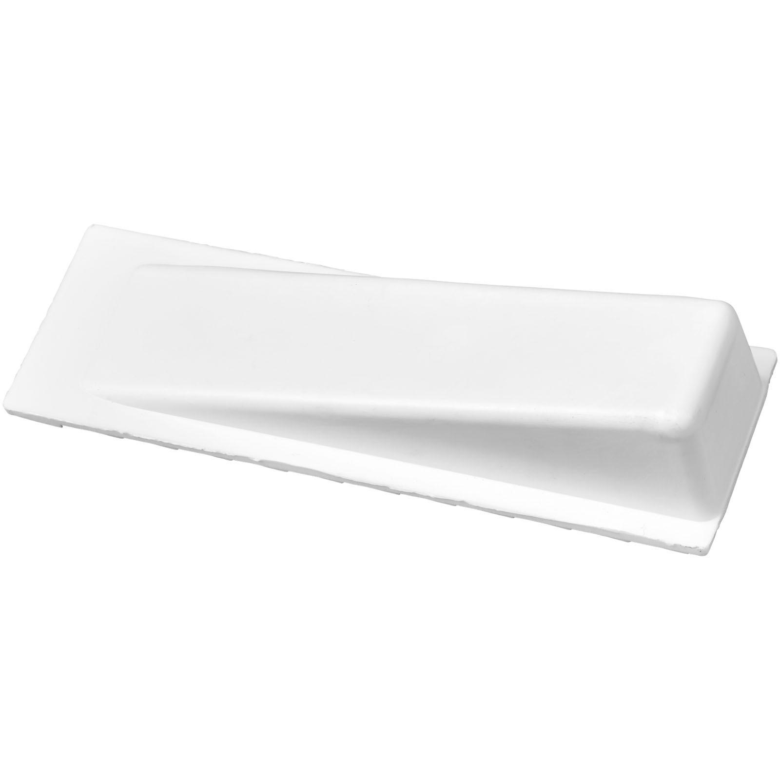 Dana door stop - White