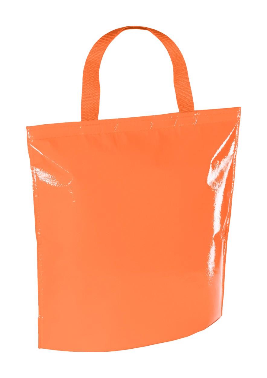 Chladící Taška Hobart - Oranžová