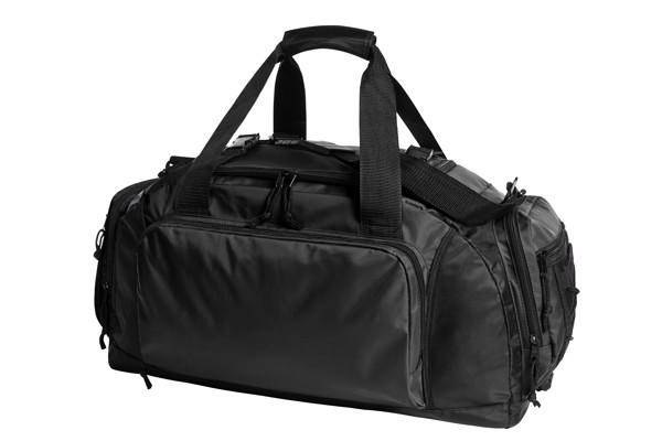 Cestovní Taška Sport - Černá