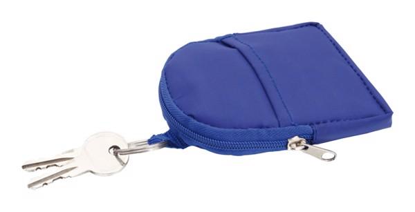 Wallet Dodge - Blue