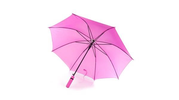 Paraguas Dropex - Verde