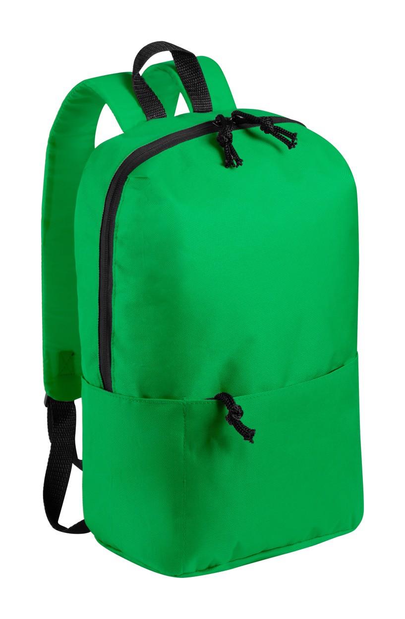 Backpack Galpox - Green
