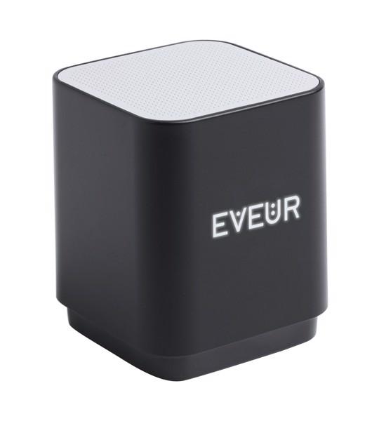 Bluetooth Speaker Lunem - Black
