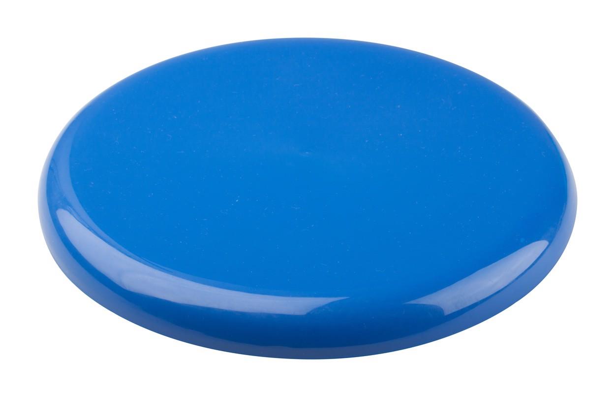 Frisbee Smooth Fly - Modrá
