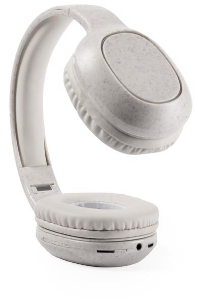 Auriculares Datrex