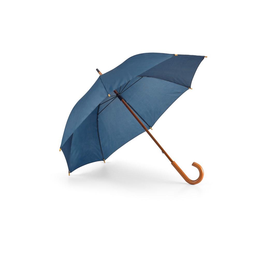 BETSEY. Ομπρέλα - Μπλε