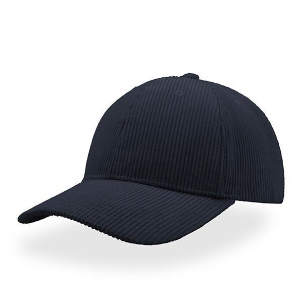 Cordy - Azul Marinho