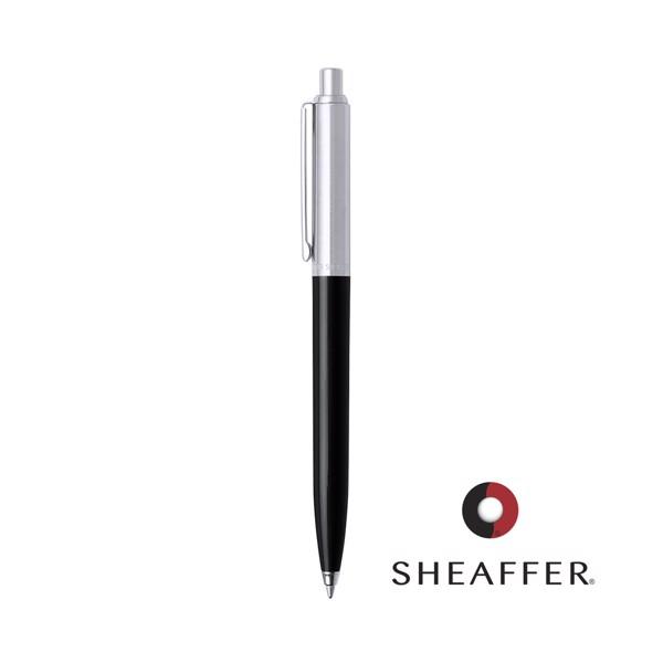 Pen Sentinel - Black