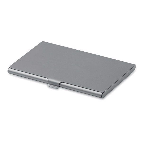 Business card holder Stanwell