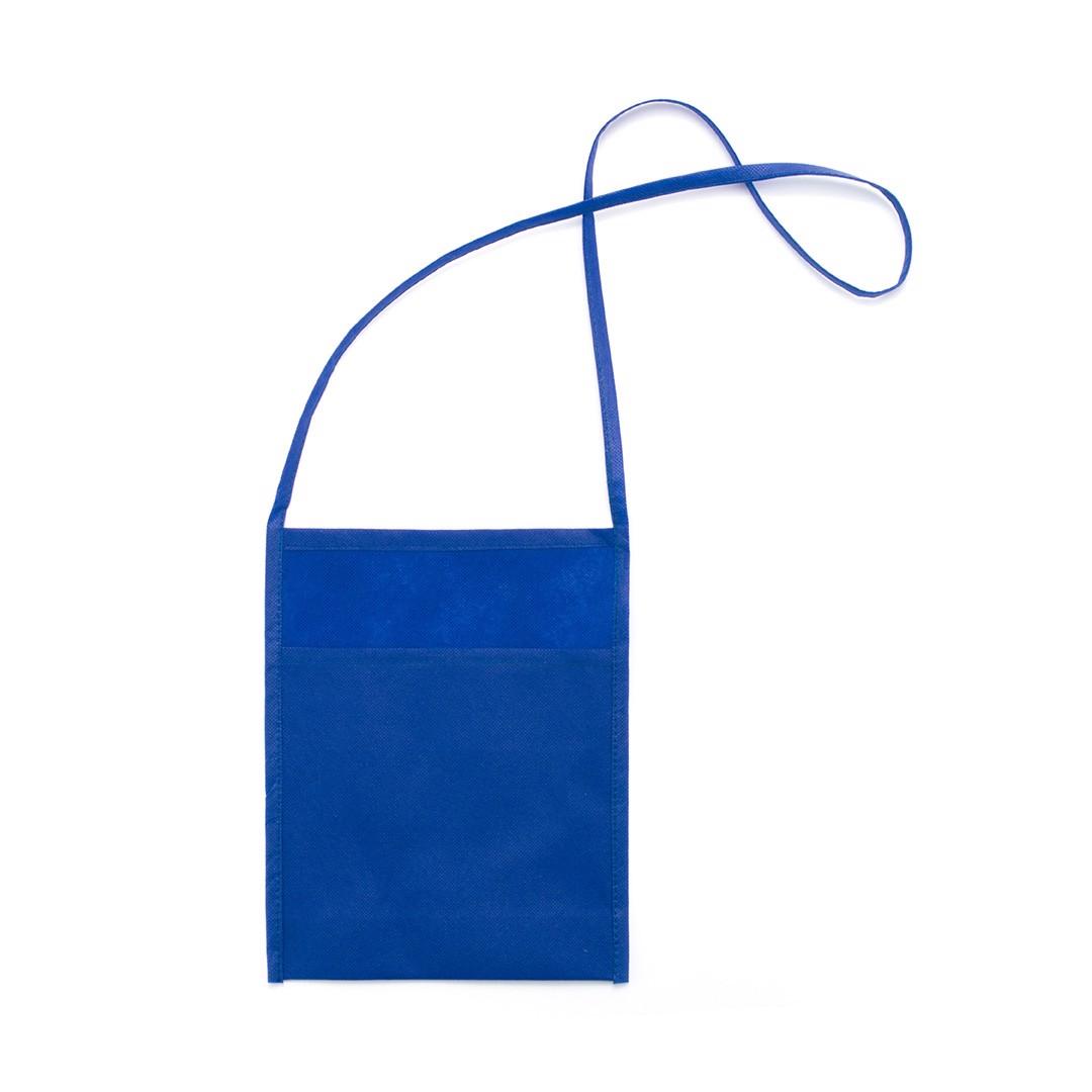 Portatodo Yobok - Azul