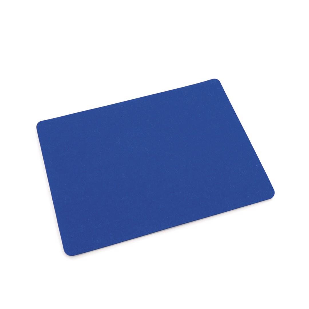 Salvamantel Yenka - Azul