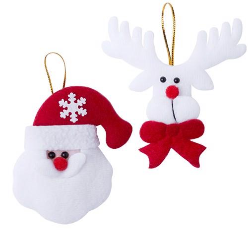 Christmas Decoration Set Tainox