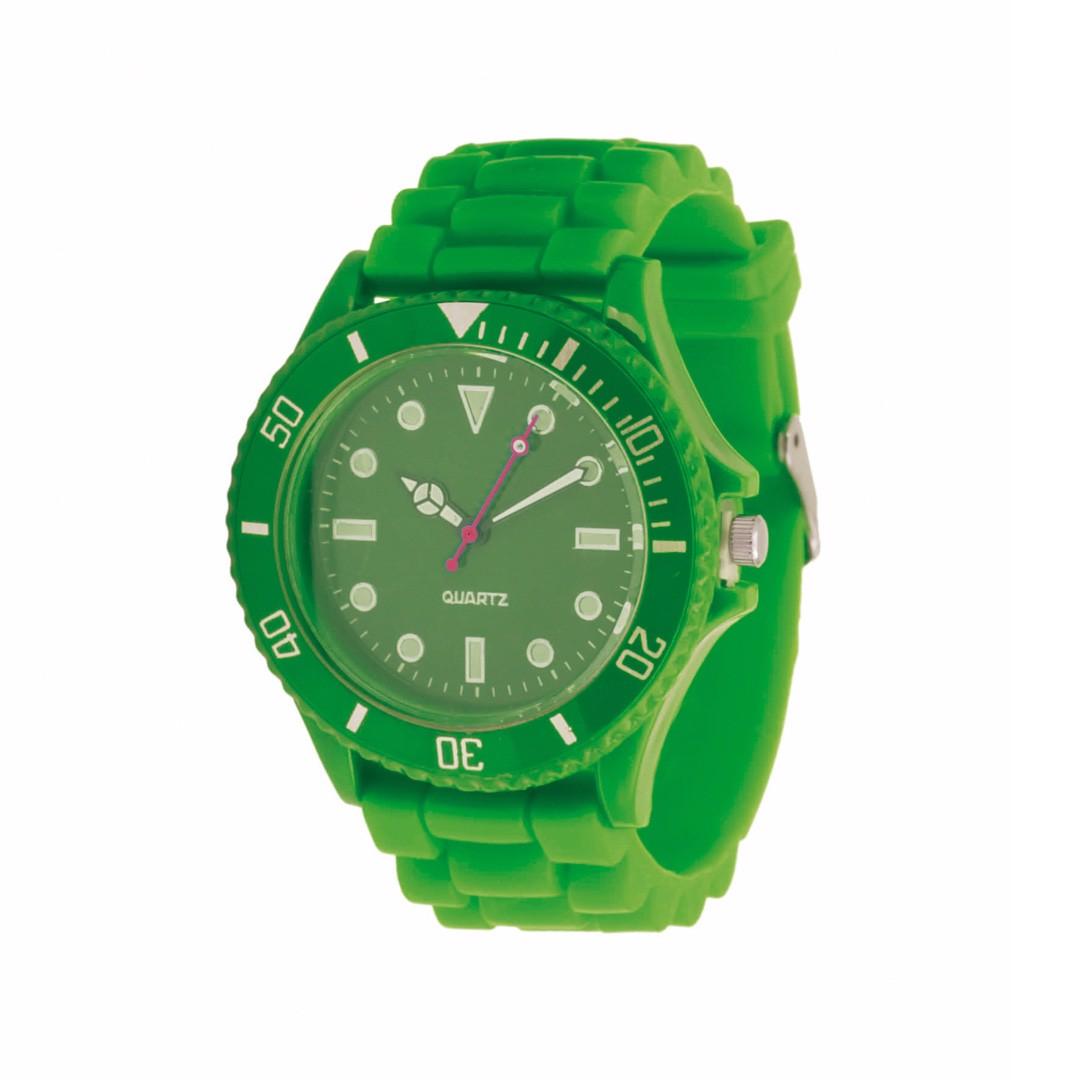 Reloj Fobex - Verde