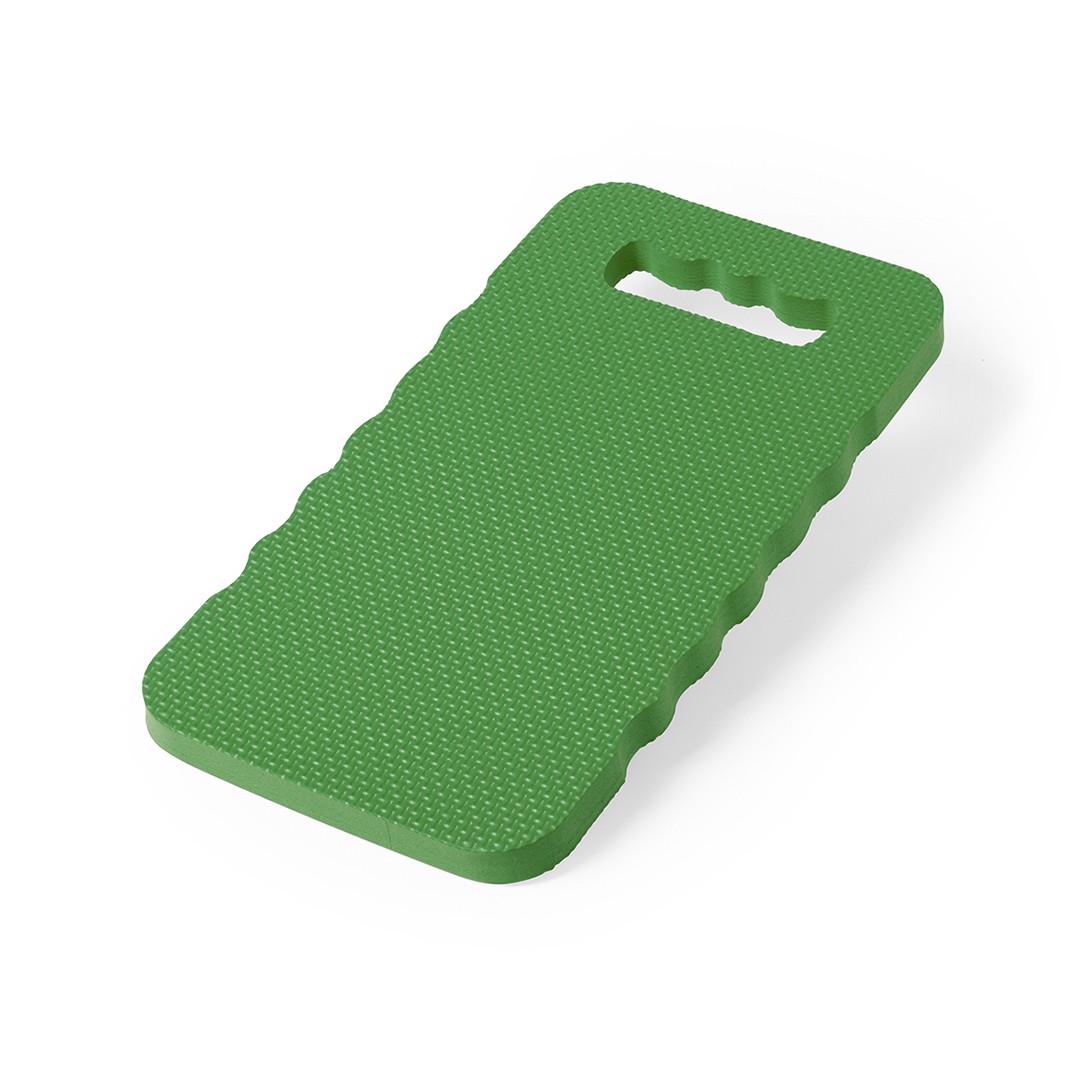 Almofada Paty - Verde