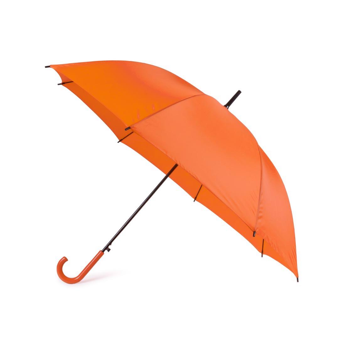Paraguas Meslop - Naranja