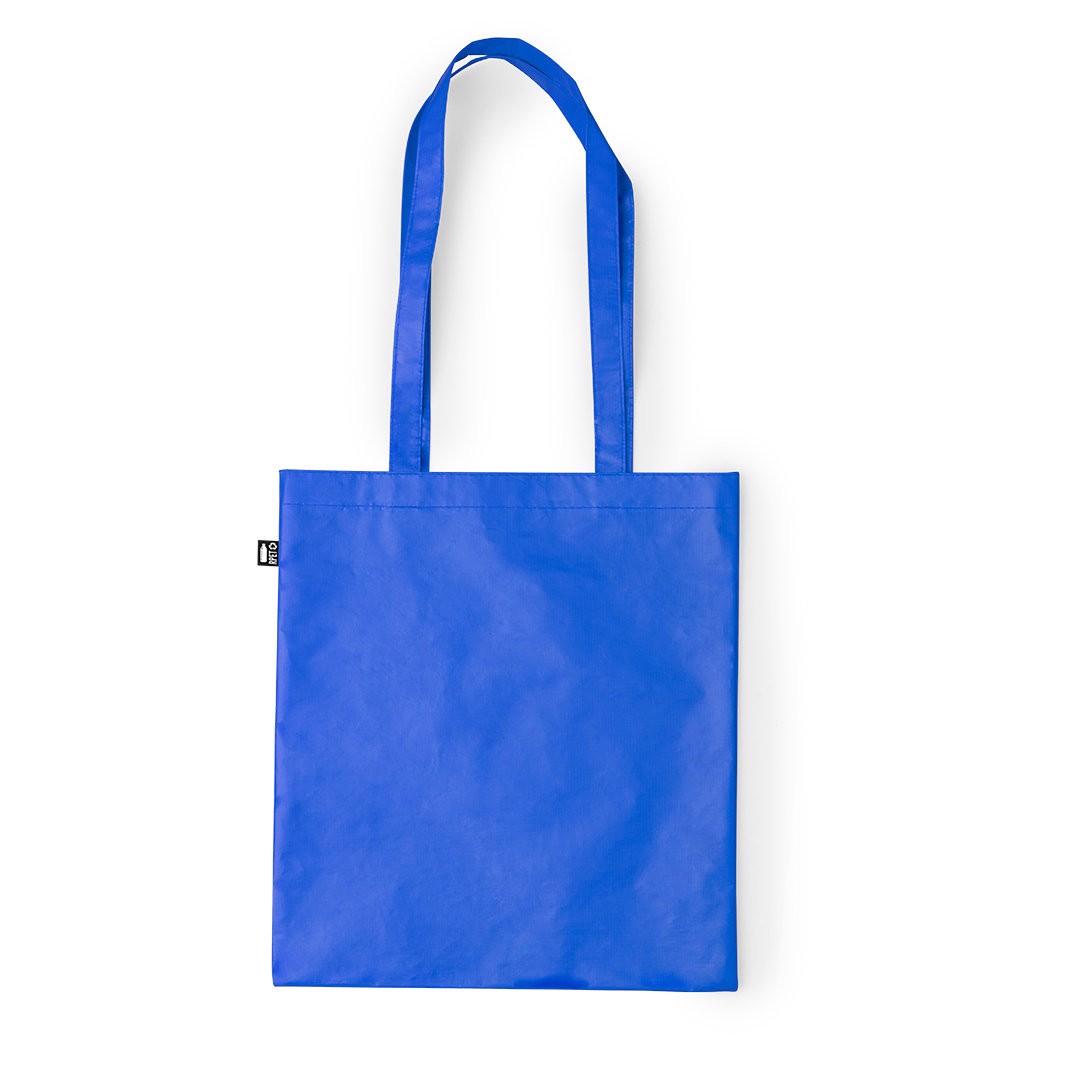 Bolsa Frilend - Azul