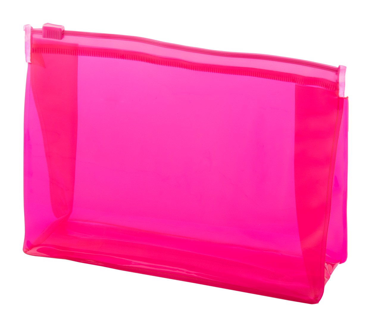 Kosmetická Taška Iriam - Růžová