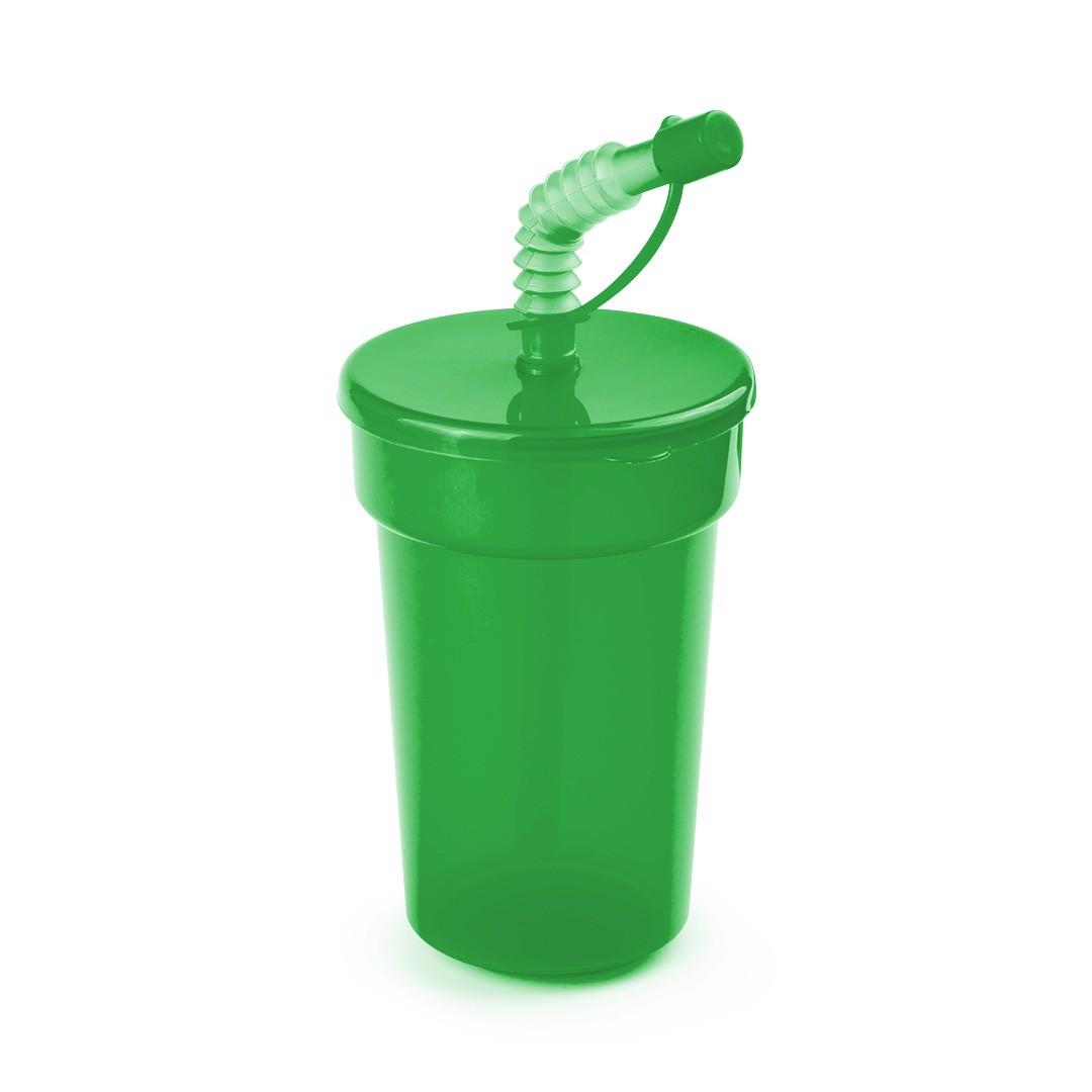 Vaso Fraguen - Verde