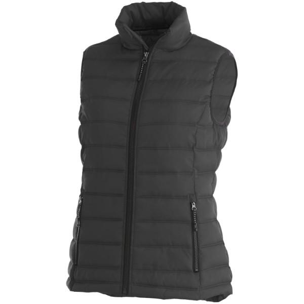 Dámská vesta Mercer - Navy / XL