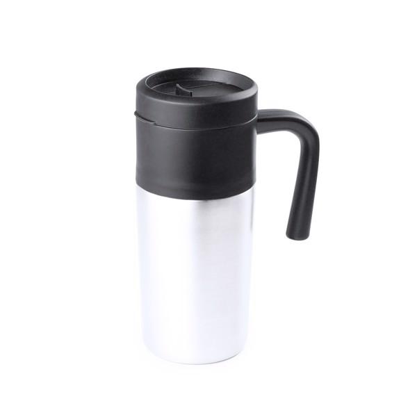 Mug Lessim - White