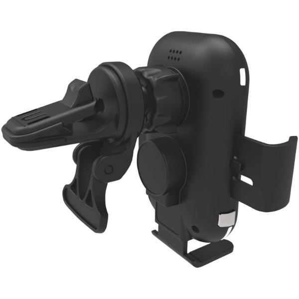 SCX.design V35 light-up autogrip car charger