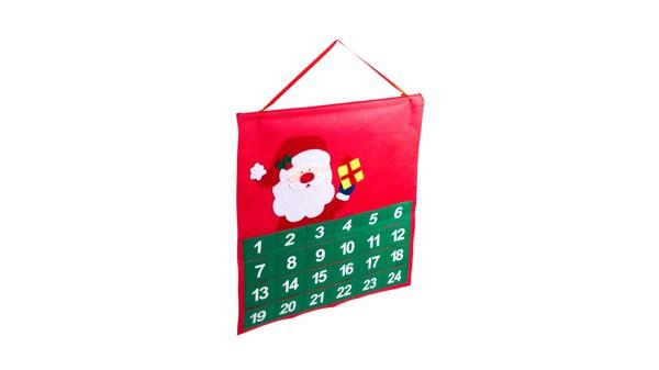 Calendario Adviento Betox