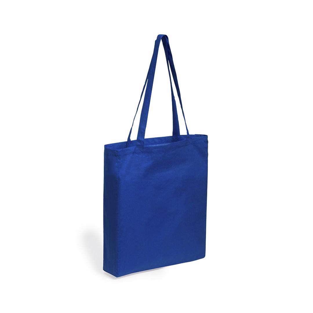 Bolsa Coina - Azul
