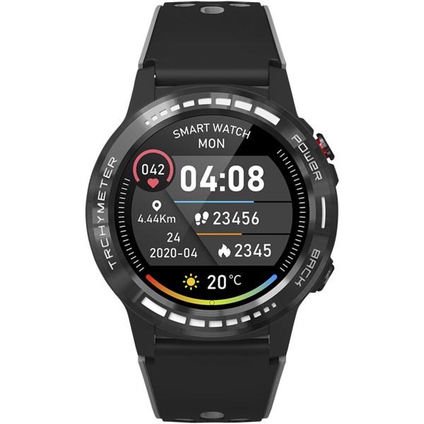 Prixton Smartwatch GPS SW37