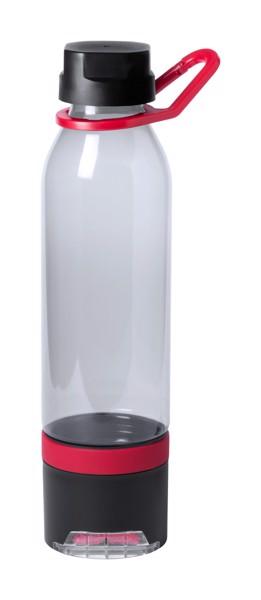 Sport Bottle Doltin - Red