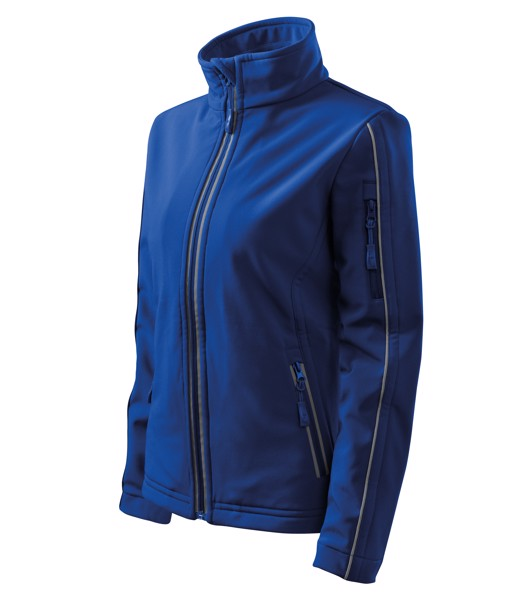 Jacket Ladies Malfini Softshell Jacket