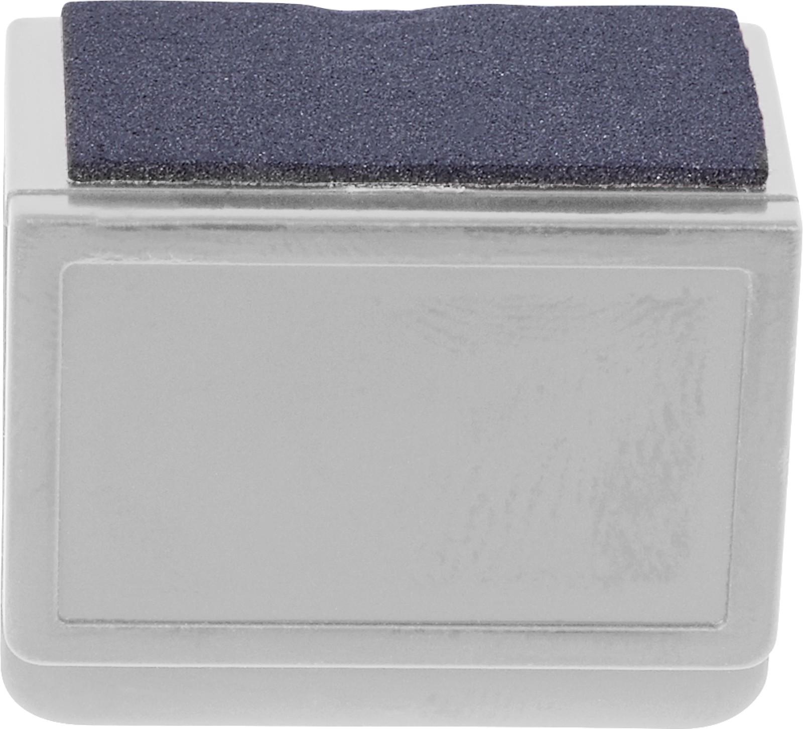ABS webcam cover - Grey