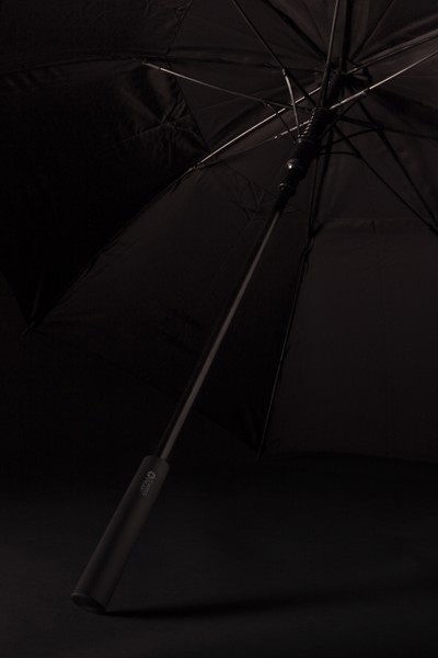 """Swiss Peak Tornado 23""""-es esernyő"""