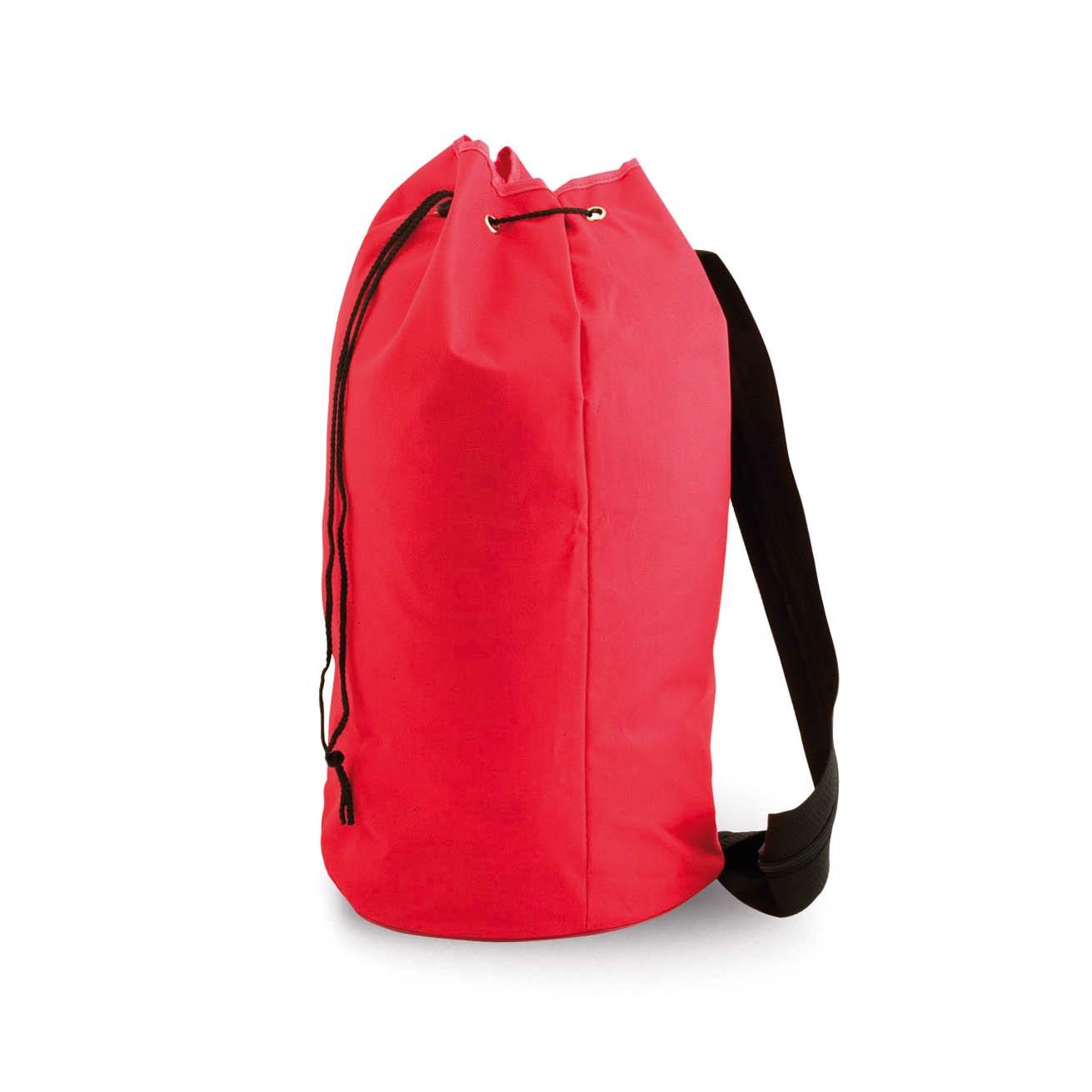 Petate Giant - Rojo