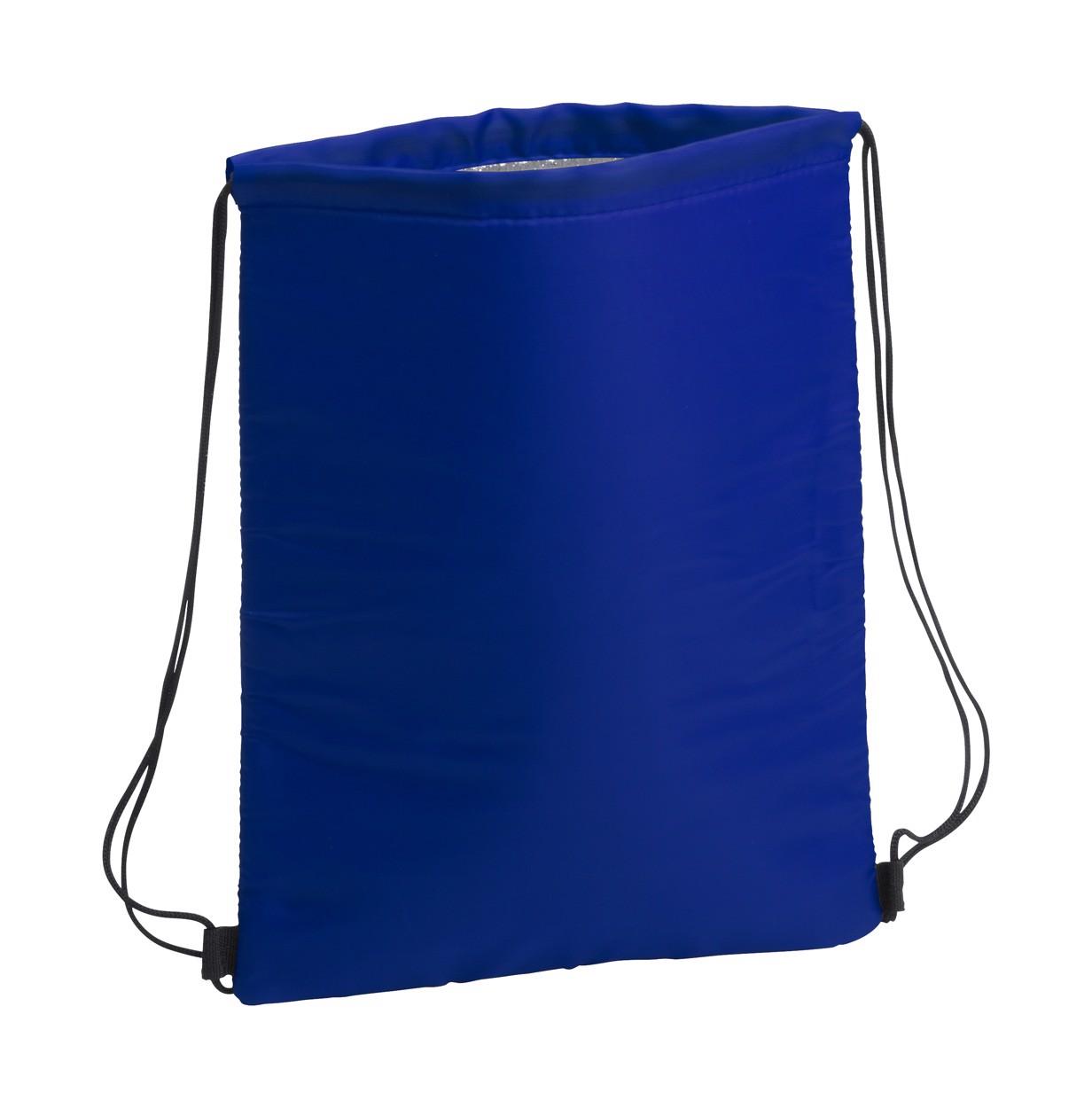 Chladící Vak Nipex - Modrá