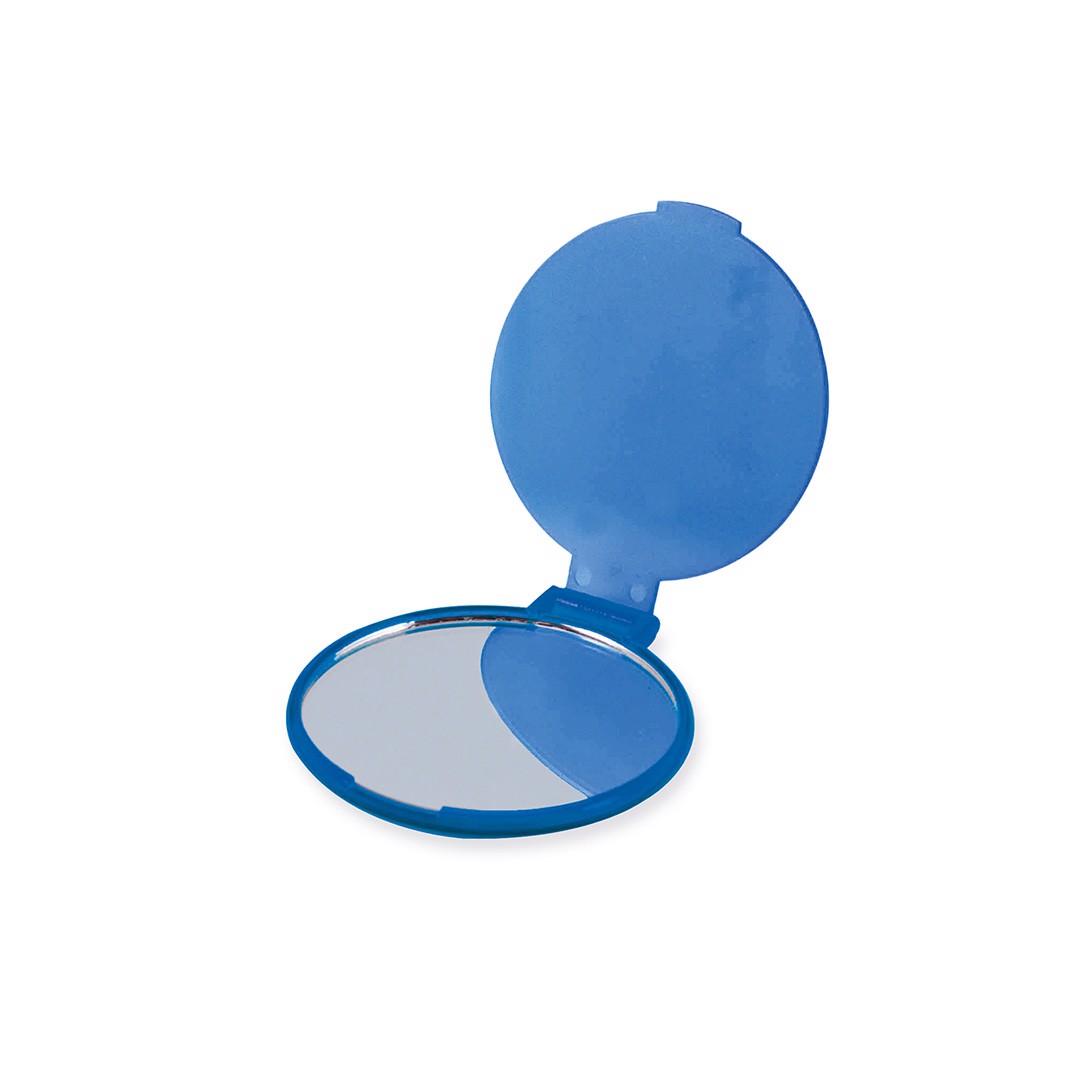 Espejo Thiny - Azul
