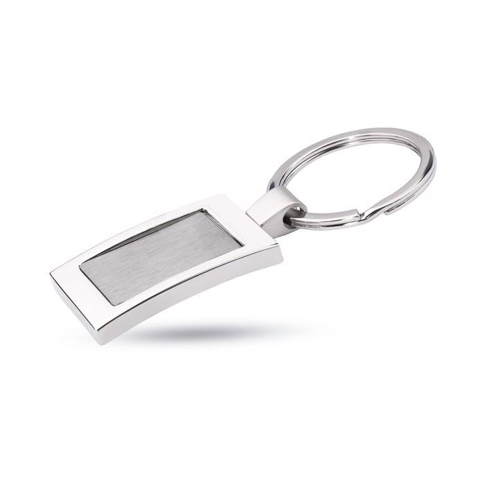 Kovinski obesek za ključe Harrobs