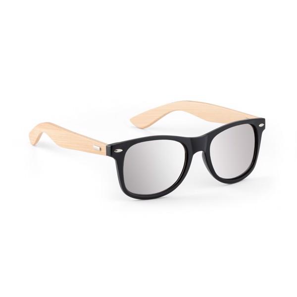 VARADERO. Sluneční brýle