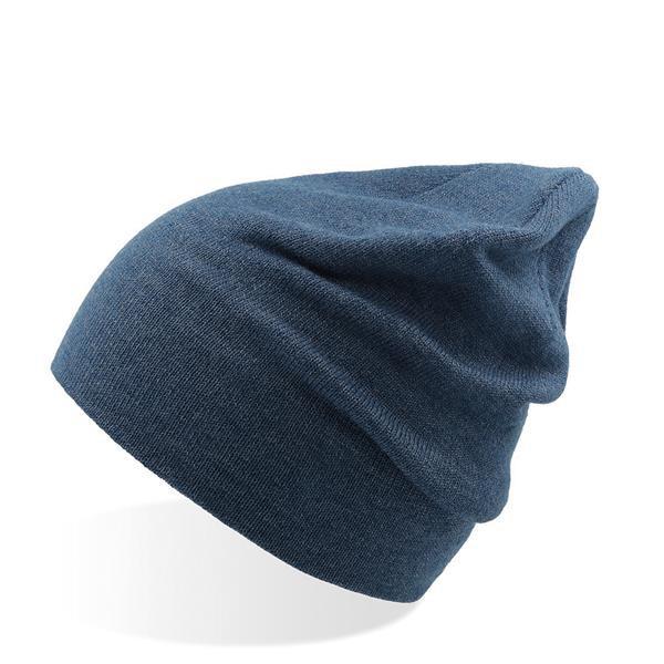 Fun - Azul Marinho