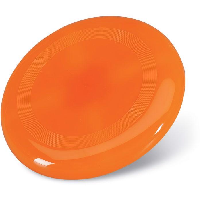 Frisbee Sydney - pomarańczowy
