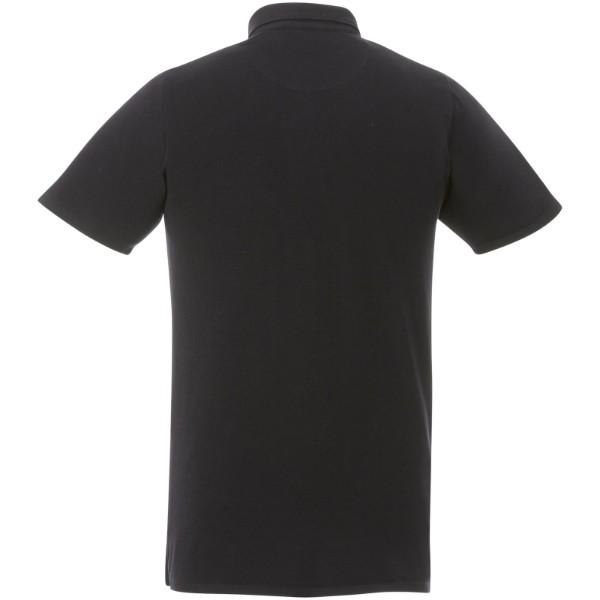 Atkinson pánská polokošile - Černá / XXL