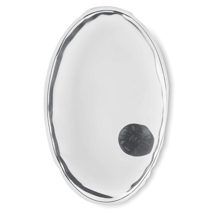 Heat pad Lova - Transparent