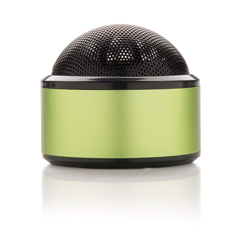 Vezeték nélküli hangszóró - Lime Zöld