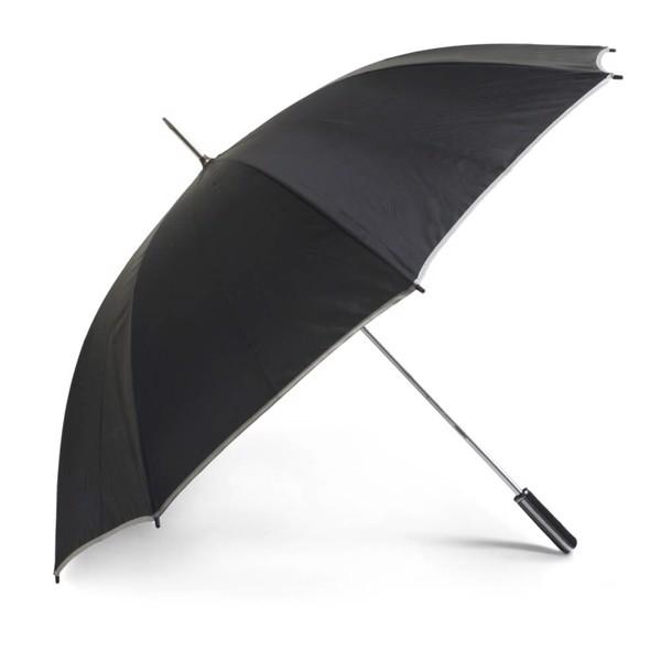 Karl. Golfový deštník